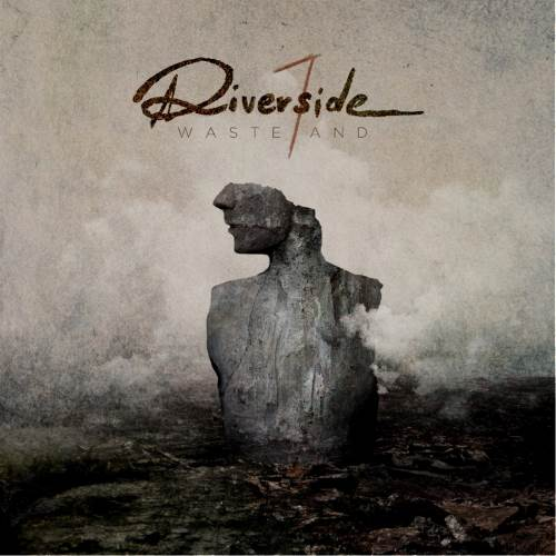Listen To New RIVERSIDE Song 'Vale Of Tears'
