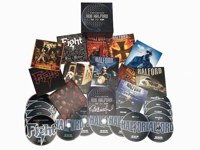 HALFORD - Page 2 Robhalfordthecompletealbumscollection2