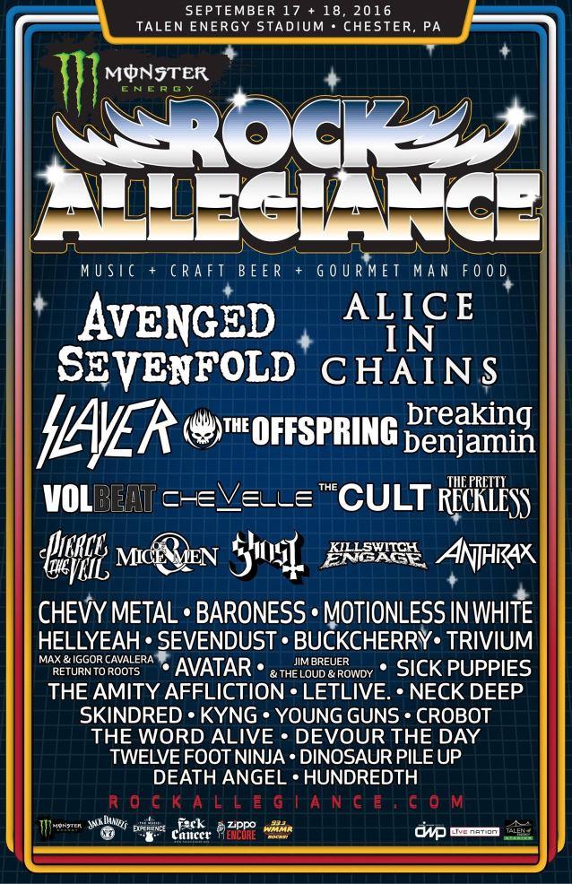 rockallegiance2016posterfull