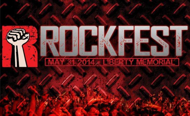 rockfest2014poster_638
