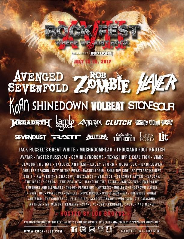 rockfest2017bottom_638