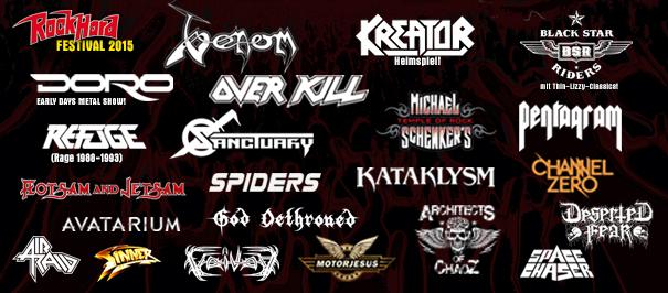 rockhardfestival2015poster
