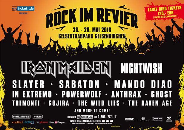 rockimrevierironmaidenposter2016
