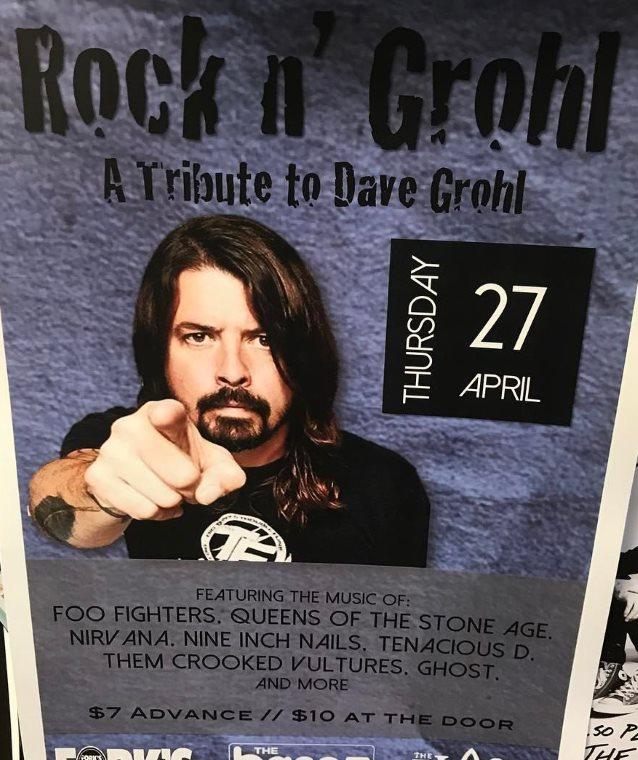 rockngrohlapril2017poster