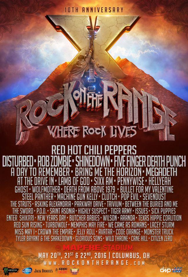 rockontherange2016poster