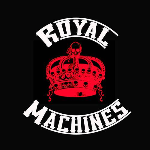 royalmachineslogo