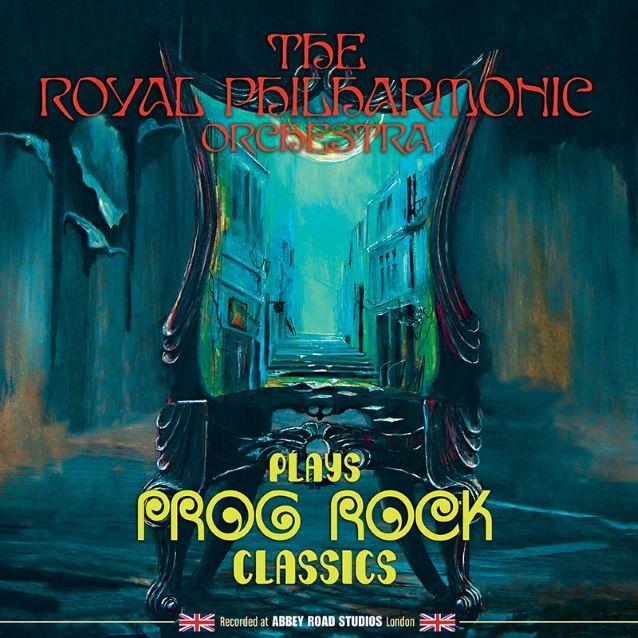 royalprogcd