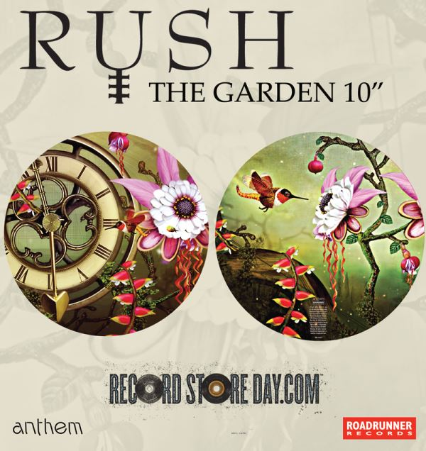 rushgarden10_600