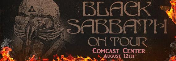 sabbathcomcast2013