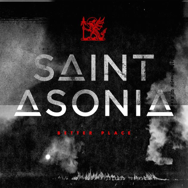 saintasonia_better