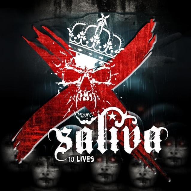 saliva10livescd.jpg