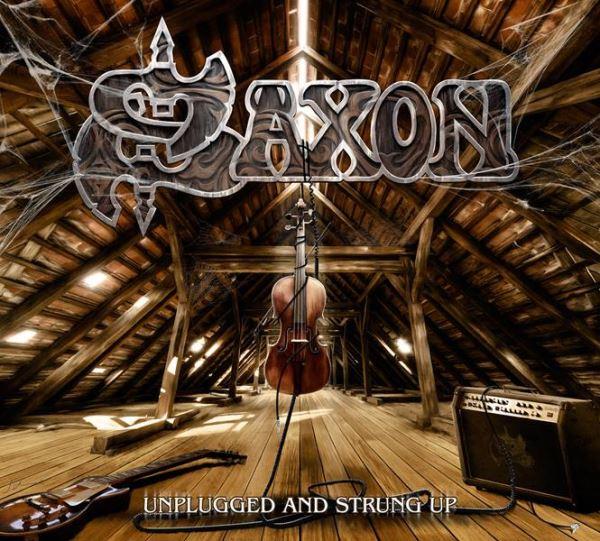 saxonunpluggedcover_600