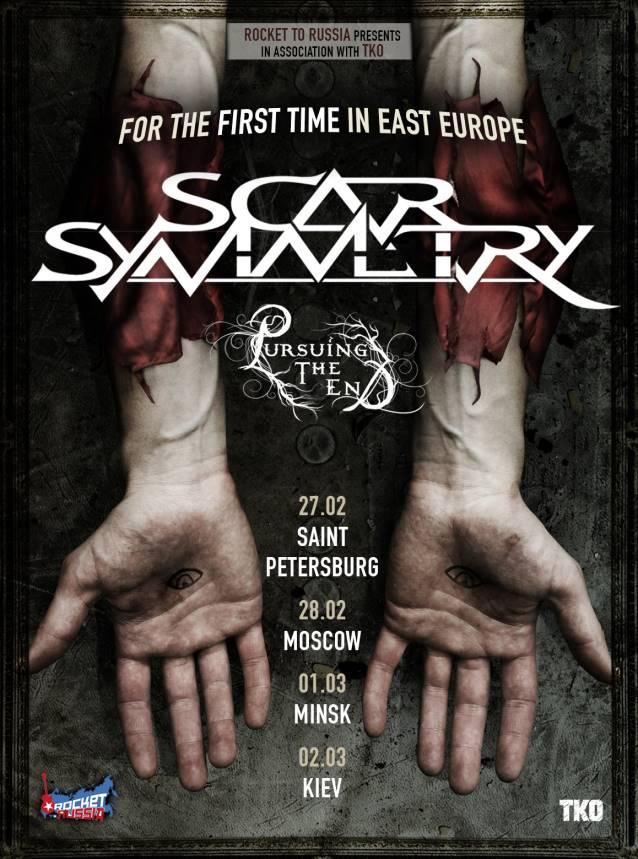 scarsymmetryeateurope2014poster
