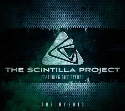 scintillaprojectcd