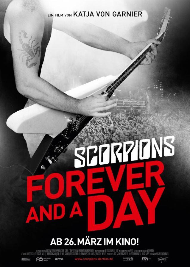 scorpionsforeverandadayposter_638