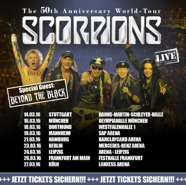 scorpionsgermanymarch2016poster