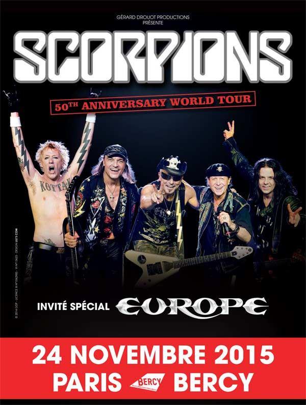 scorpionsparisposter2015