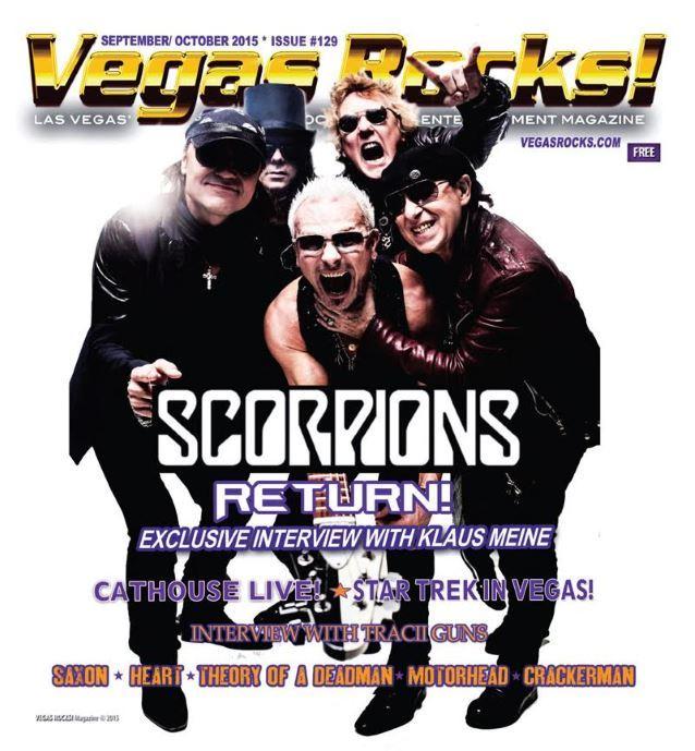 scorpionsvegasrockscover2015
