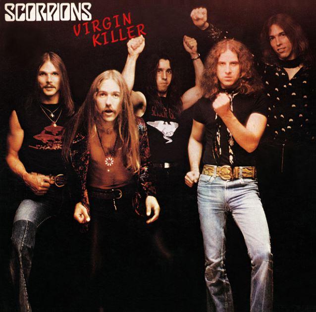 scorpionsvirginkillerlp2015