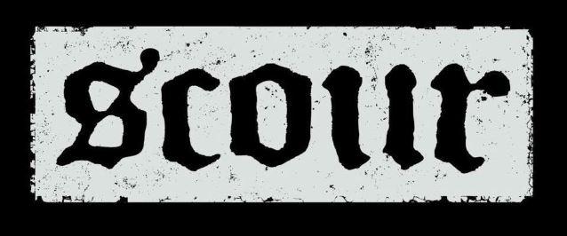 scourlogo_638