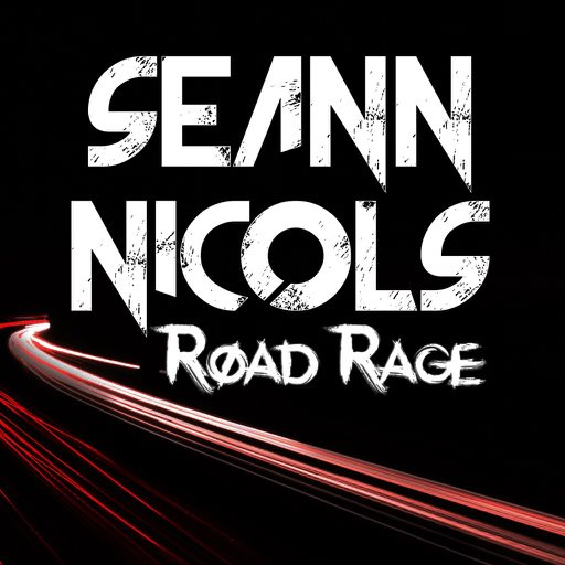 seannnicolsroadragesingle