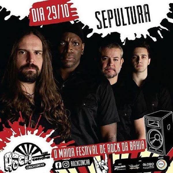 sepulturasalvadorfestival2016poster