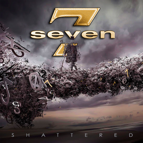 SEVEN: 'Fight' Video Released