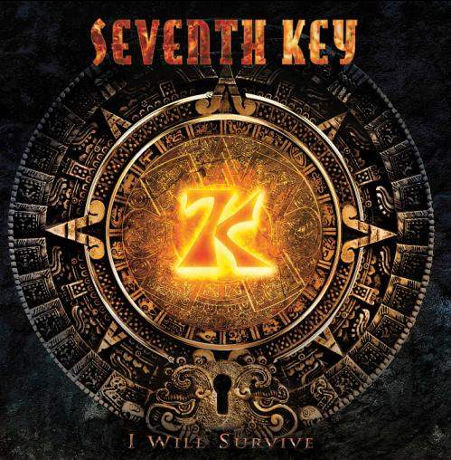 seventhkeysurvivecd