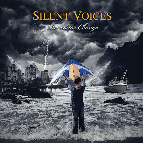 silentvoicesrevealcd_600