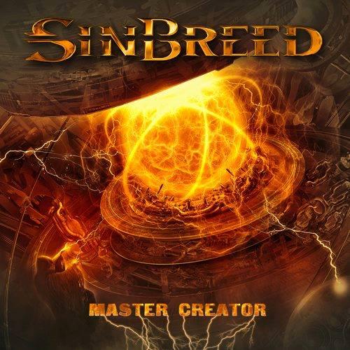 sinbreedmastercreatorcd