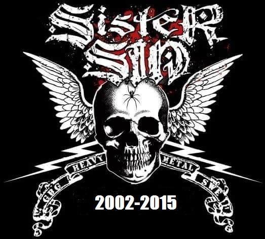 sistersinrip