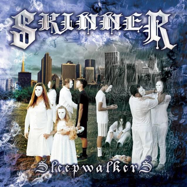 skinnersleepwalkers