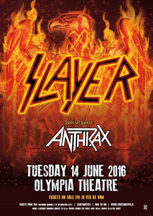 slayeranthraxcorkireland2016