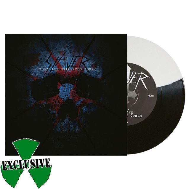slayerwhenthestillnesscomessinglebicolorvinyl