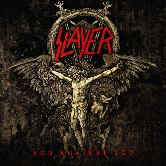 slayeryouagainstyousingle_638