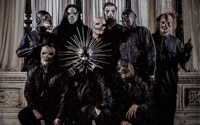 slipknot2014band_nine_638x400