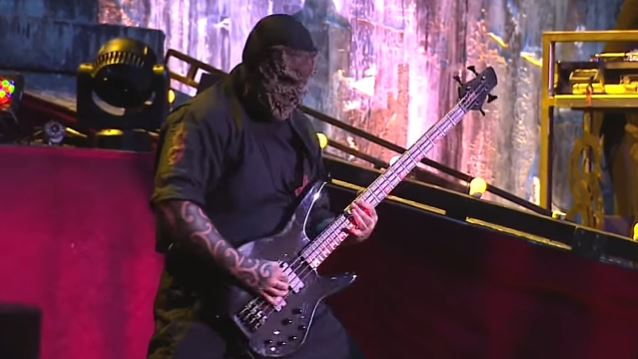 slipknotbassist2015_638