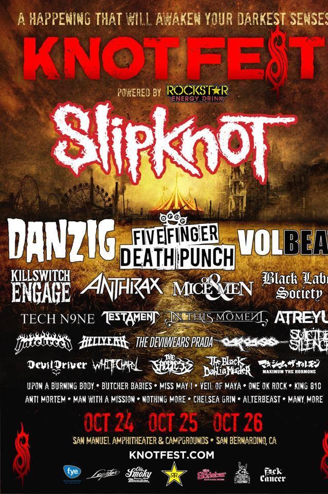 slipknotknotfestusa2014_638