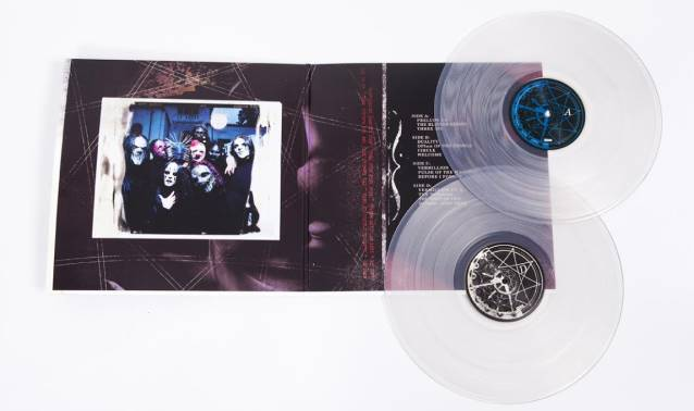 slipknotvol3vinylreissue3