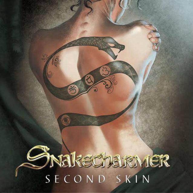 snakecharmersecondskincd