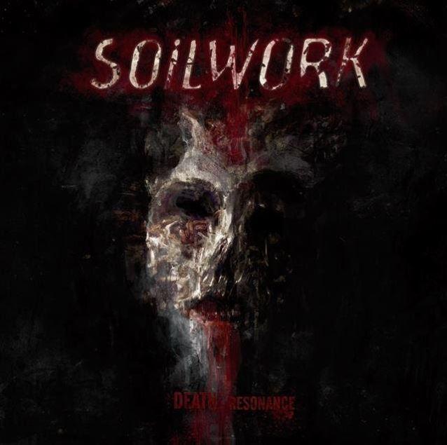 soilworkdeathresonance