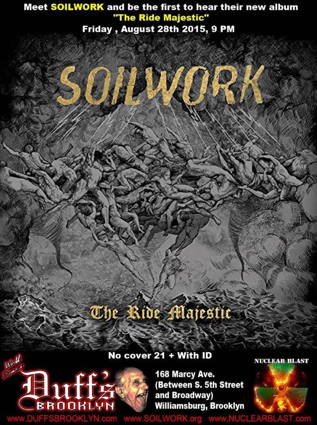 soilworkduffslistening_638