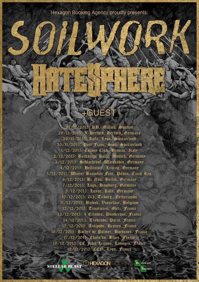 soilworkhatespheretour2015