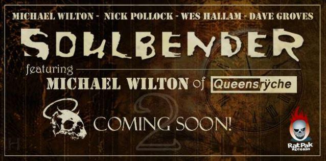 soulbender2014albumpreorder_638