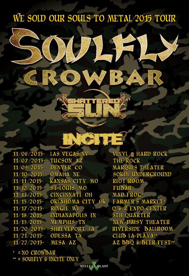 soulflycrowbartour2015