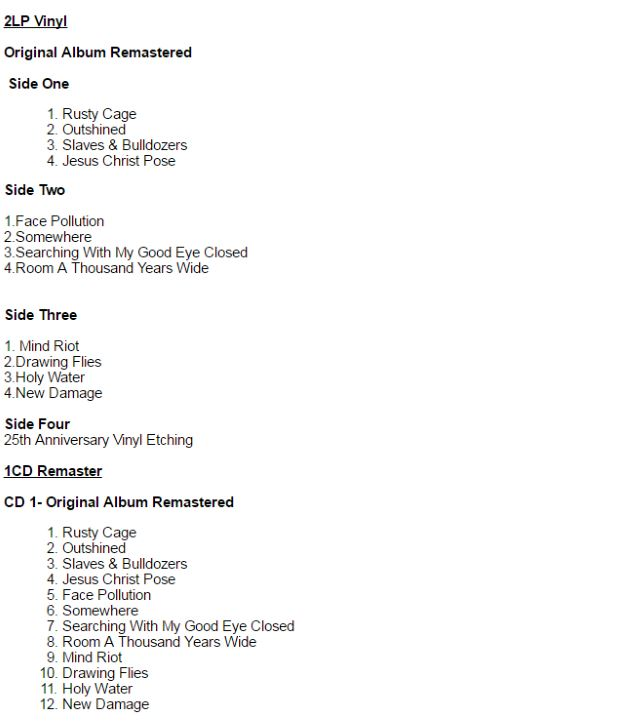 soundgardenbadtracklisting4