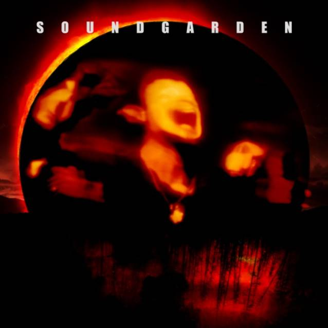 Soundgarden Quot Superunknown Quot 20th Anniversary 6 3 14