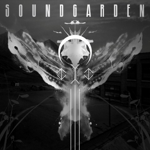 soundgardenechocd