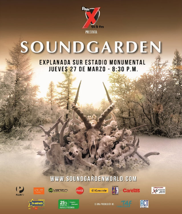 soundgardenlima2014poster_638