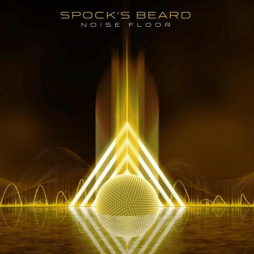 Qu'écoutez-vous pour le moment ? - Page 42 Spocksbeardnoisefloorcd
